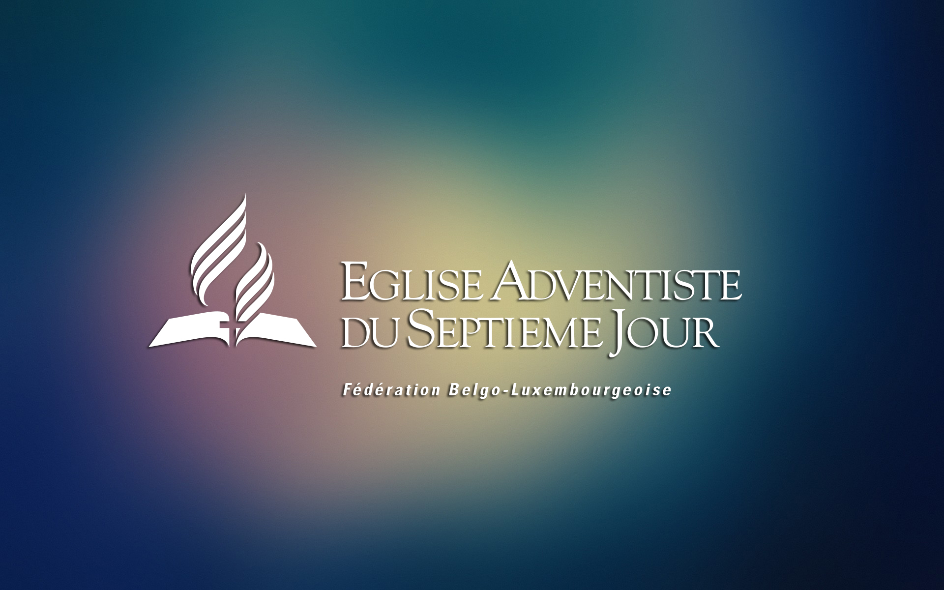 Questions & Réponses avec le Comité de Fédération @ Église Mersch | Rollingen | District de Luxembourg | Luxemburg