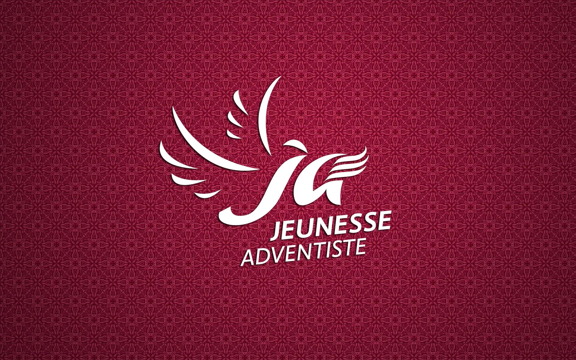 Assemblée Générale Jeunesse Adventiste @ Église Woluwe | Hyères | Provence-Alpes-Côte d'Azur | Frankrijk