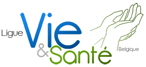 fz_mod_viesante_logo_fr_cropped_small1