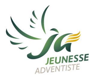 JeunesseAdventiste_colour