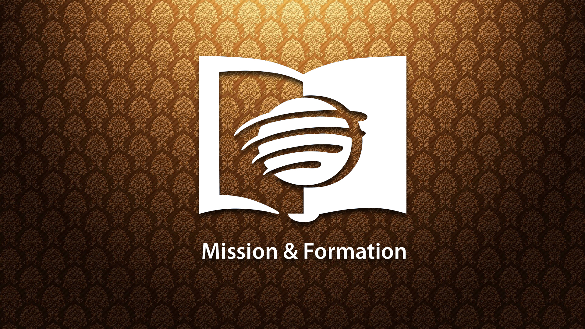 Formation permanente: Mission @ Zoom
