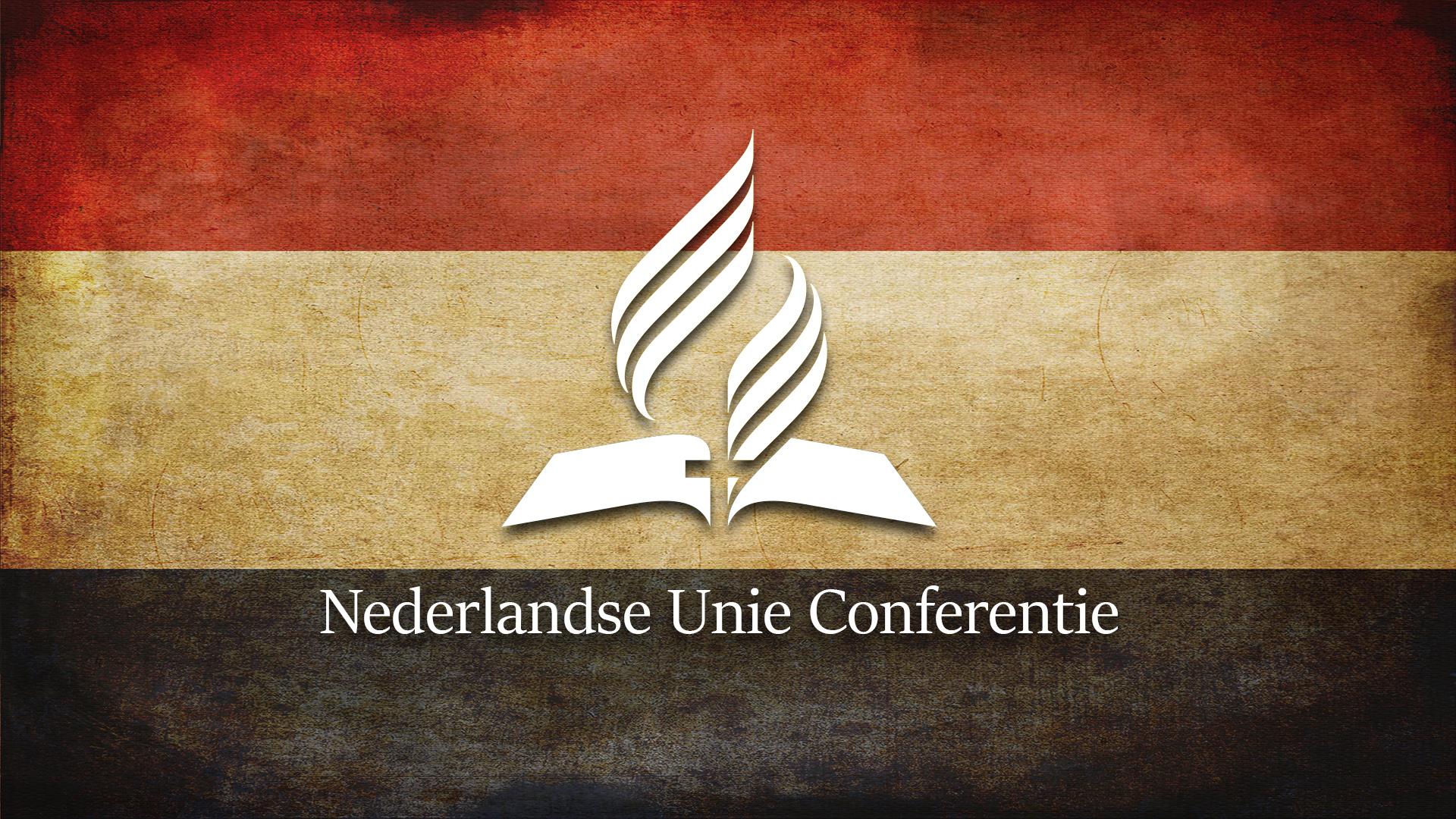 Singlesdag @ Oosterlicht College   Vianen   Utrecht   Pays-Bas