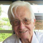 Roger Lenoir