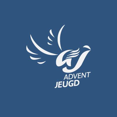 Badge Training AJ leider @ Domaine de Mozet | Gesves | Wallonie | België